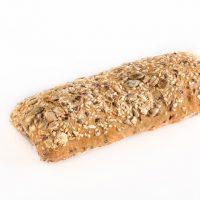 ciabattina cereali