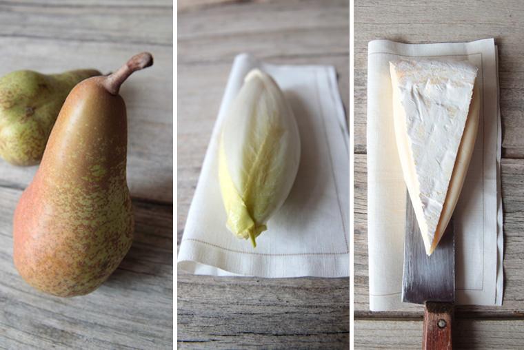 pane-segale-ingredienti
