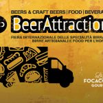 vandemoortele al beer attraction di rimini