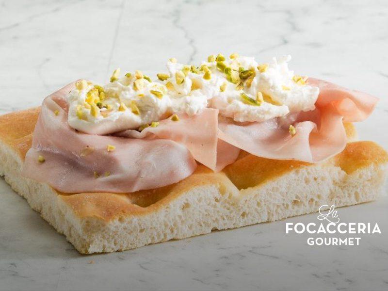 focaccia gourmet vandemoortele