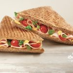 Toast gourmet: dalla farcitura alla tostatura