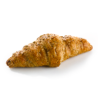 ricetta croissant
